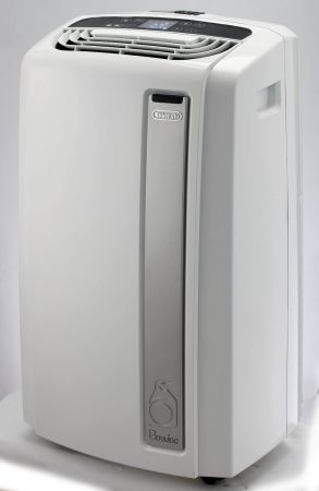 Image of Delonghi PACAN120EW