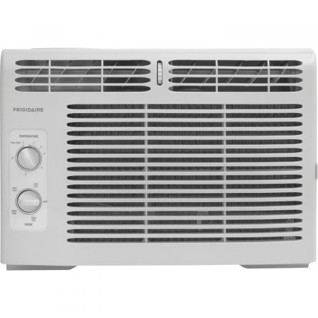 Image of Frigidaire FFRA0511R1 5000 BTU Window AC