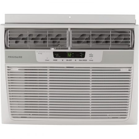 Image of Frigidaire FFRA1022R1 Window AC