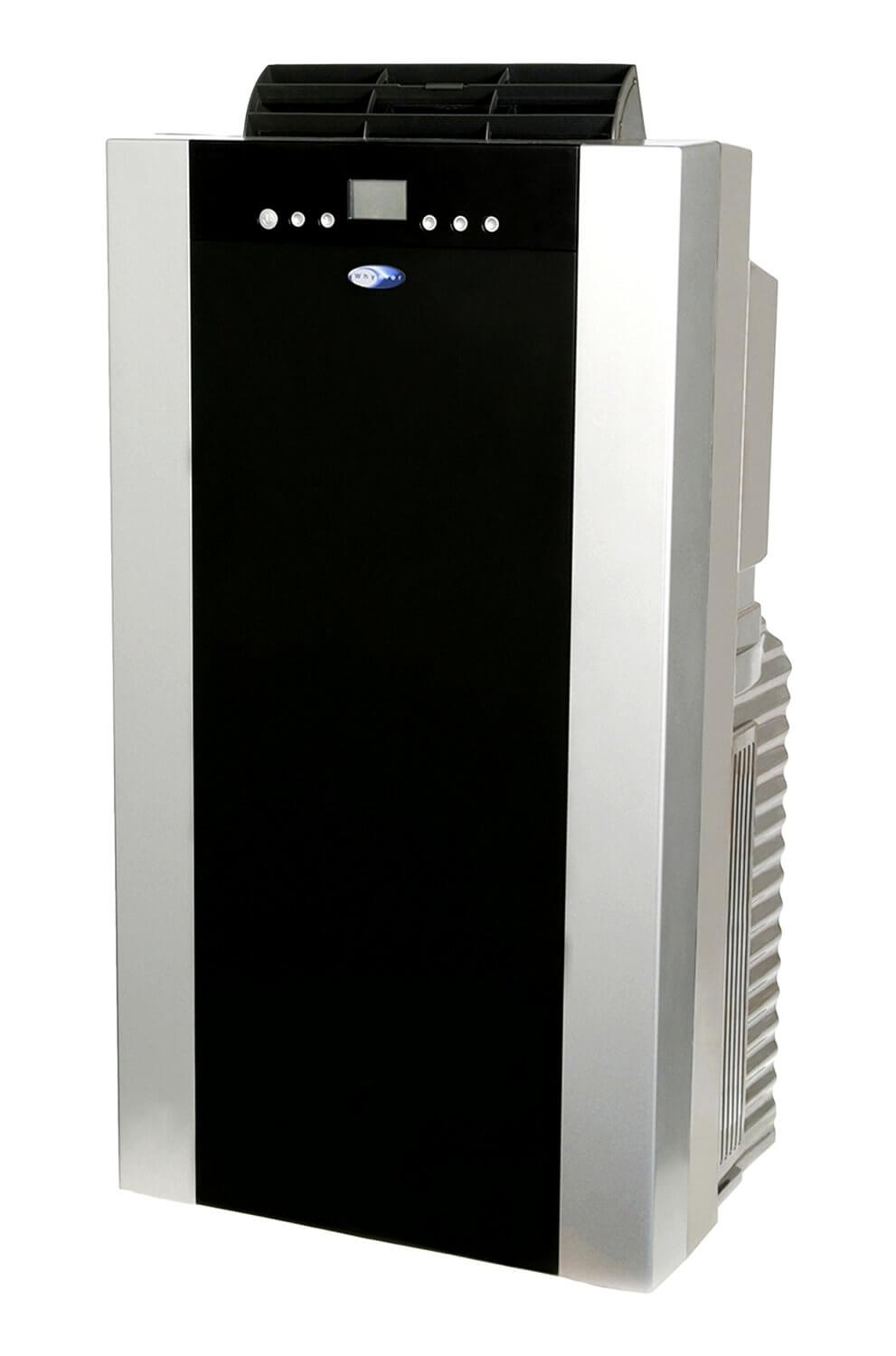 Image of Whynter ARC-14S