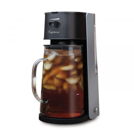 Image of Capresso Iced Tea Maker