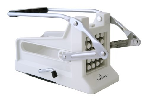 Stock image of Cucina French Fry Potato Cutter