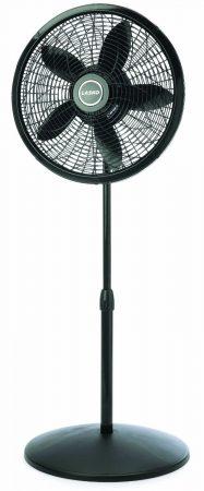 Lasko 1827 Pedestal Fan