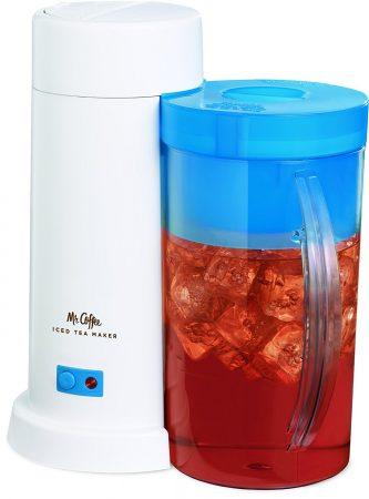Image of Mr Coffee Iced Tea Maker