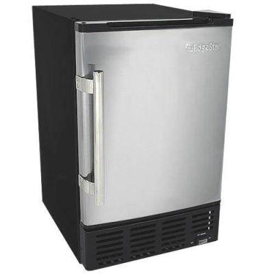 Edgestar IB120SS Ice Maker