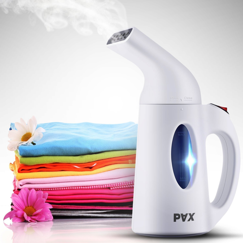 Pax Clothes Steamer
