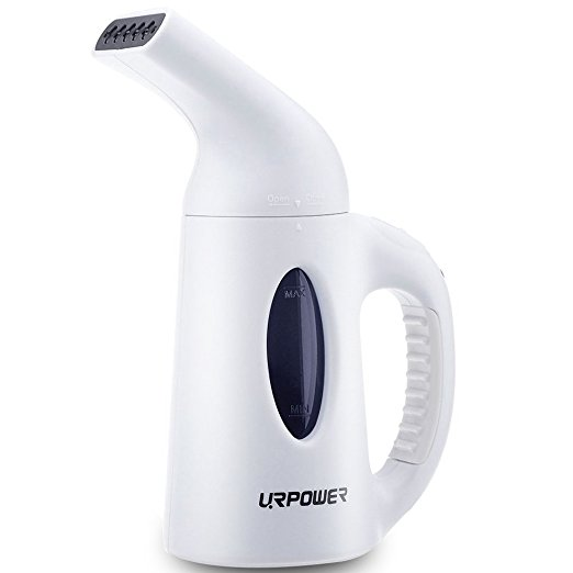 urpower steamer