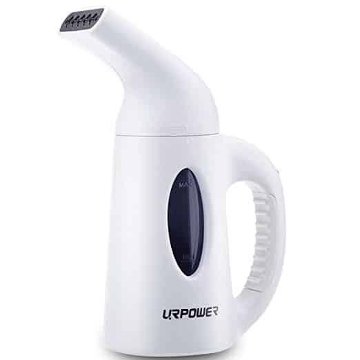 urpower steamer
