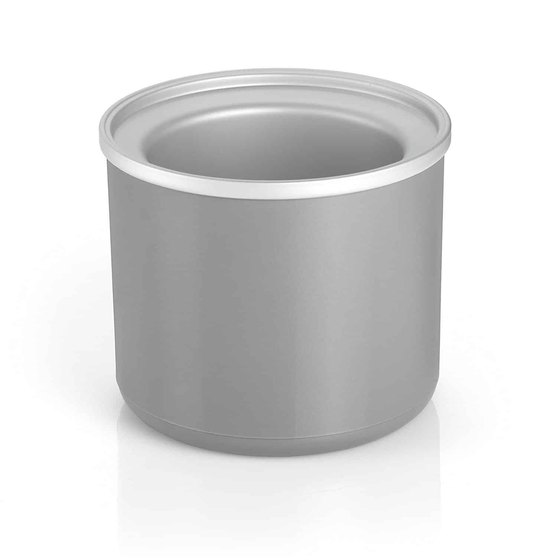 Cuisinart ICE30B Large Bowl