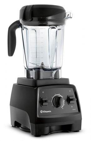 Vitamix 7500 Ice Crushing Blender