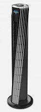 Vornado 184 Tower Fan