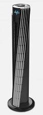 Vornado 184 Tower Fan
