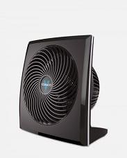 673 Panel Fan