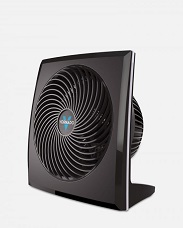 Vornado 673 Large Panel Fan