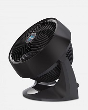 Vornado 753 Air Circulator