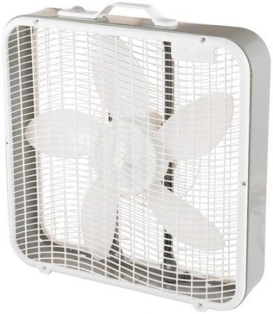 Image of Aerospeed BX100 box fan