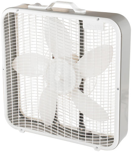 Image of Aerospeed BX100 box fan
