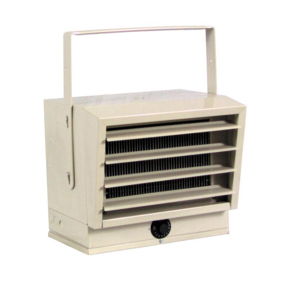 Fahrenheat FUH54 5000W Garage Heater
