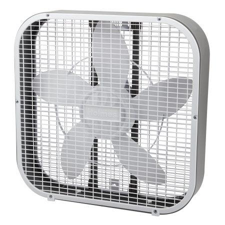 Image of Holmes HBF2010A Box Fan
