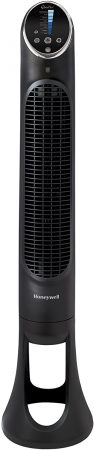 Honeywell Quietset Tower Fan
