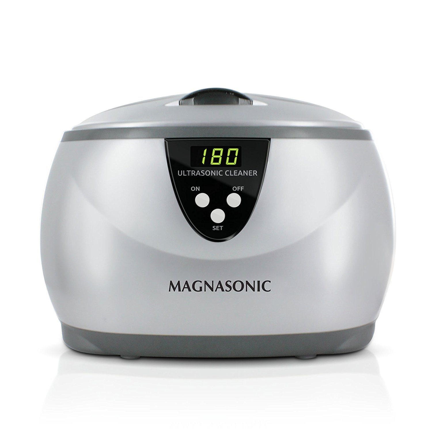 Magnasonic Professional Ultrasonic Cleaner