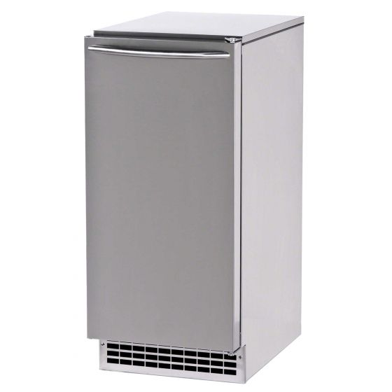 The Scotsman CU50GA Ice Maker