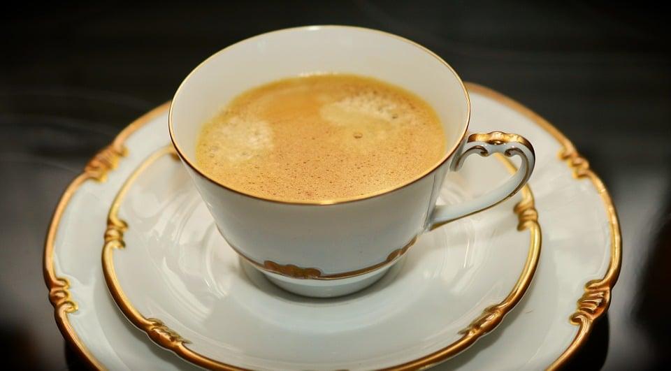 China-coffee-cup