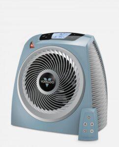 TAVH10 Vornado Heater