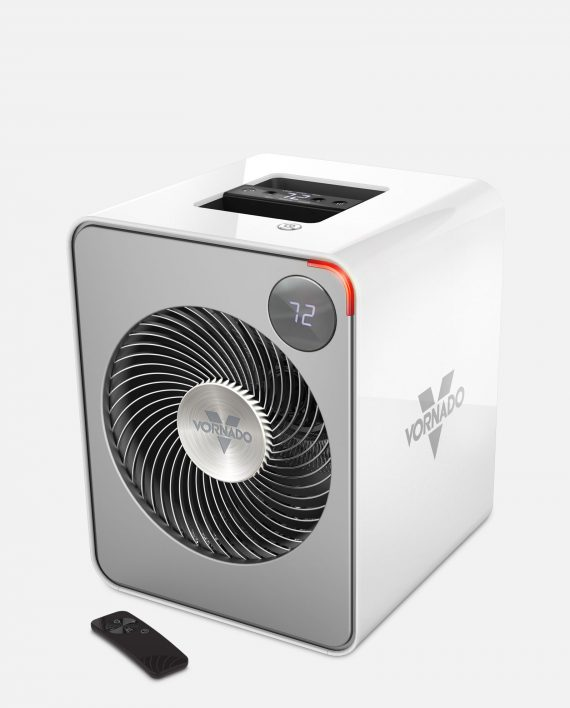 The Best Quiet Space Heaters For Your Bedroom Full Buyer S Guide