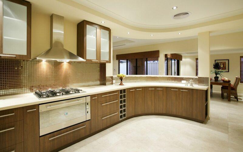 kitchen-fans-featured