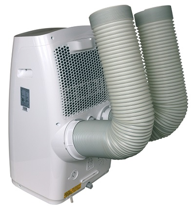 The 6 Quietest Portable Air Conditioners - with Free Sizing