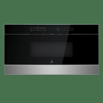 JennAir Noir Drawer Microwave