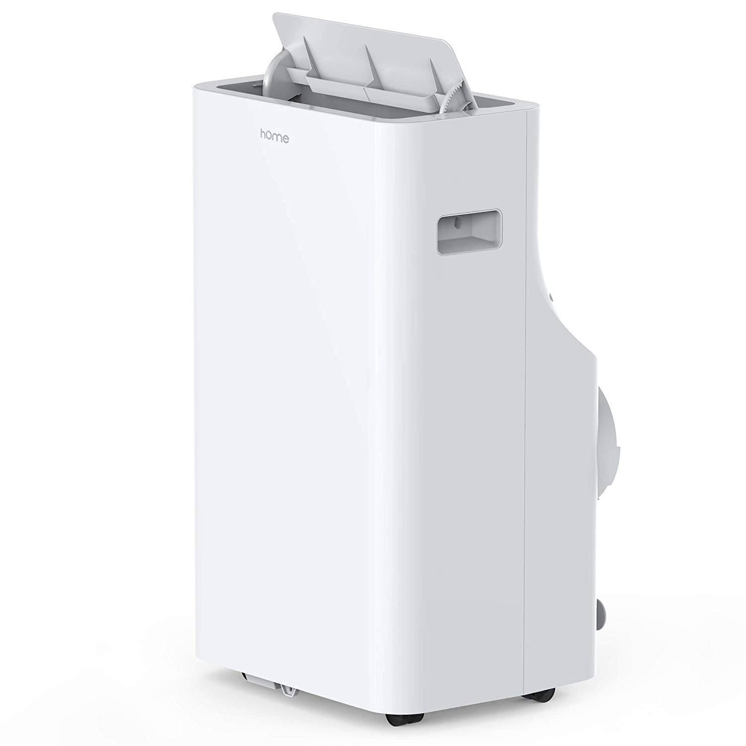 Quietest Portable Air Conditioners To Stay Cool This Summer