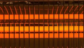 Infrared vs Convection Heating Appliance Analysts