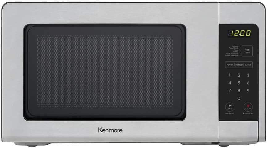 Kenmore-70713