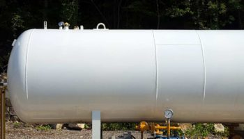 Propane Tanks Residential Portable Sizes Appliance Analysts