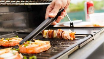 Propane vs Natural Gas for Grill - Appliance Analysts