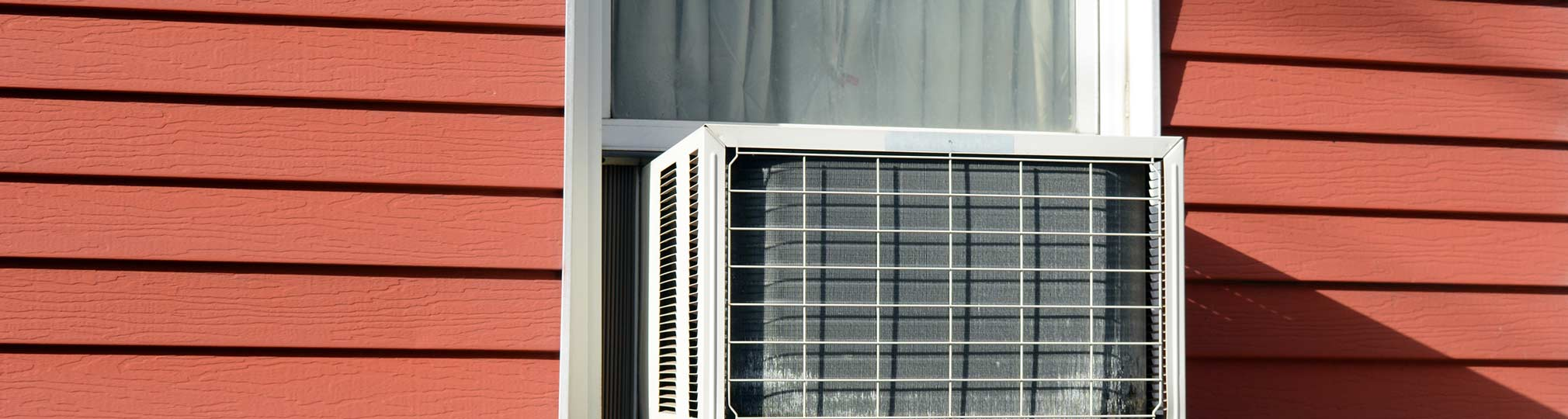 Window Air Conditioner Running Cost