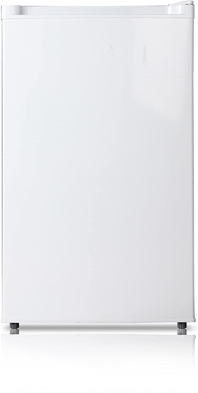 Midea WHS-109FW1