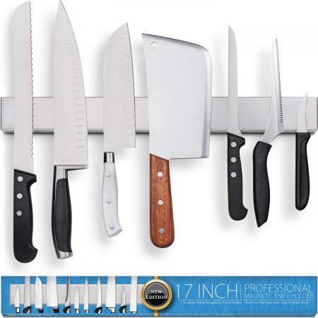 10-inch Knife Bar