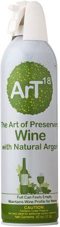 ArT-Wine-Preserver