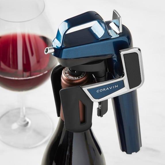 Coravin-Wine-Preserver