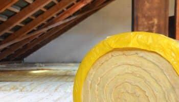 Garage-Insulation---Featured