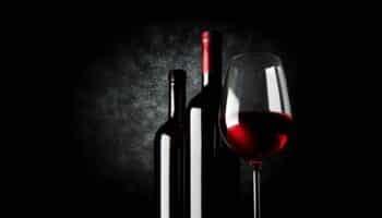 Wine Preservation Sprays Featured