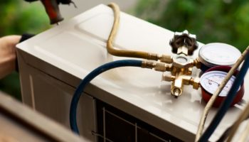 Leaking-Air-Conditioner-Featured
