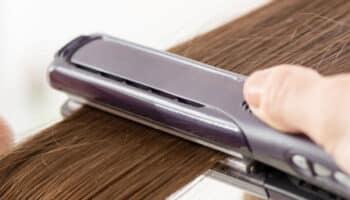 Featured-Hair-Straighteners