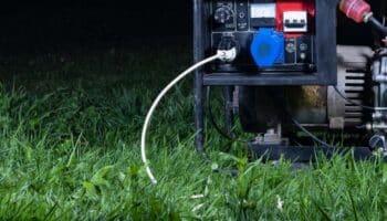 Featured-portable-generator