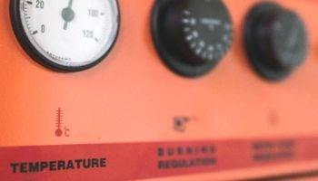 Featured-furnace
