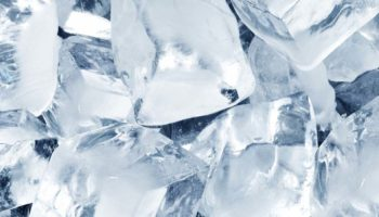 Featured-ice-cubes