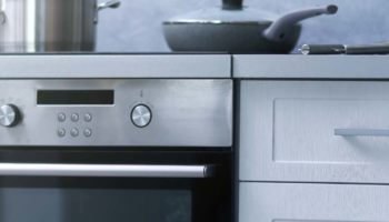 Featured-self-cleaning-oven
